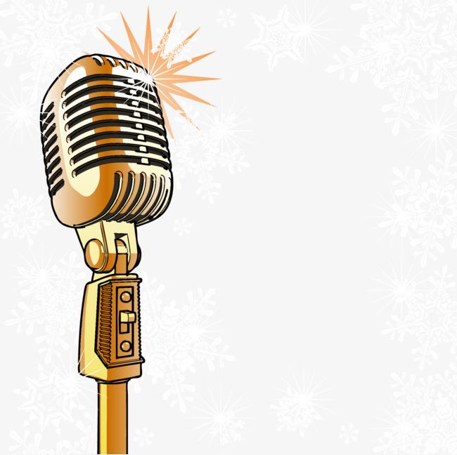 Microphone vector clipart clip art download Microphone Vector Free Download | Free download best Microphone ... clip art download