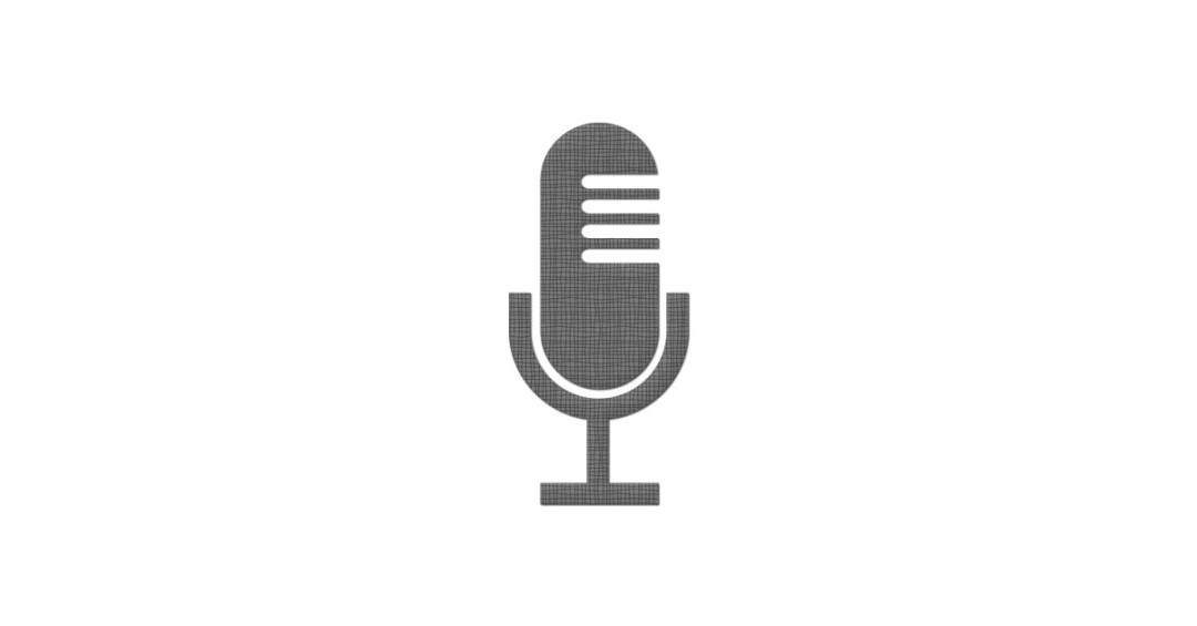 Microphone vector clipart clipart library Radio Microphone Vector and PNG – Free Download | The Graphic Cave clipart library