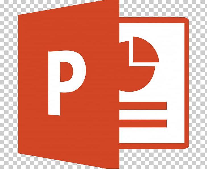 Microsoft 365 logo clipart vector freeuse library Microsoft PowerPoint Microsoft Office 2013 Microsoft Office ... vector freeuse library