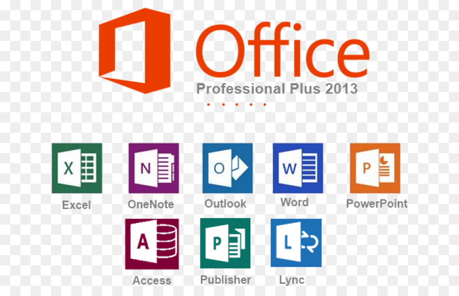 Microsoft office clipart photos clip royalty free stock Office 365 Logo clipart - Text, Font, Product, transparent ... clip royalty free stock