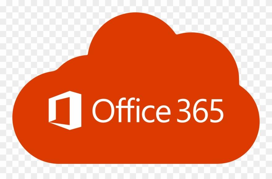 Microsoft 365 logo clipart svg freeuse library O365 Logo Axe Creatives A Logo With A Comma A Logo ... svg freeuse library