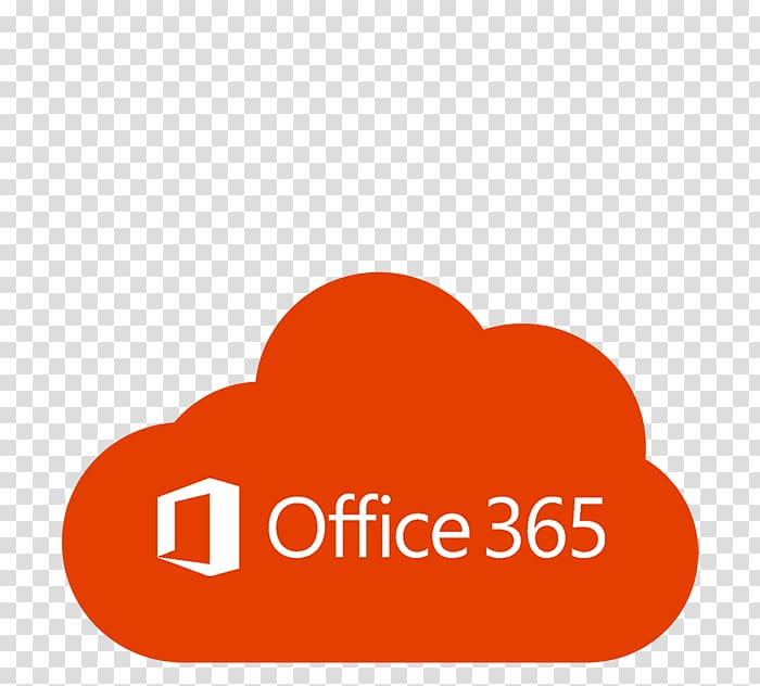 Microsoft 365 logo clipart png transparent stock Office 365 Home Yearly Subscription Microsoft Office Logo ... png transparent stock