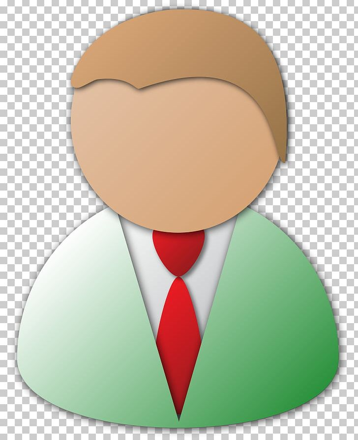 Microsoft avatar clipart clipart freeuse Microsoft PowerPoint Computer Icons PNG, Clipart, Animation ... clipart freeuse