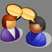 Microsoft avatar clipart clip art 13 Microsoft Person Icon Clip Art Images - Business Avatar ... clip art