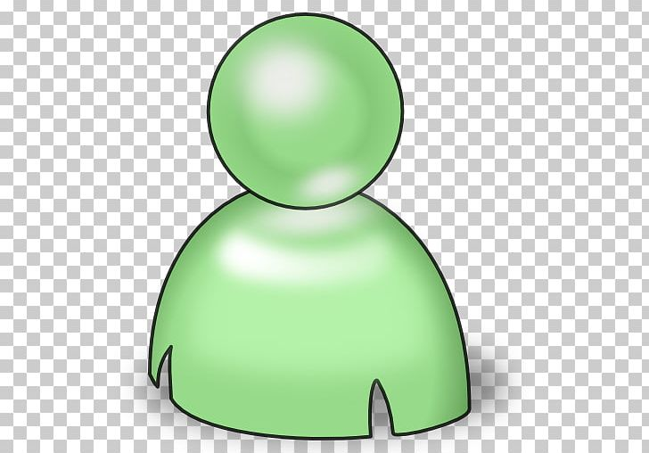 Microsoft avatar clipart graphic transparent Windows Live Messenger MSN Microsoft Messenger Service ... graphic transparent