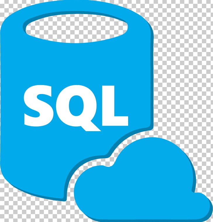 Microsoft azure clipart svg freeuse library Microsoft Azure SQL Database Microsoft SQL Server PNG ... svg freeuse library