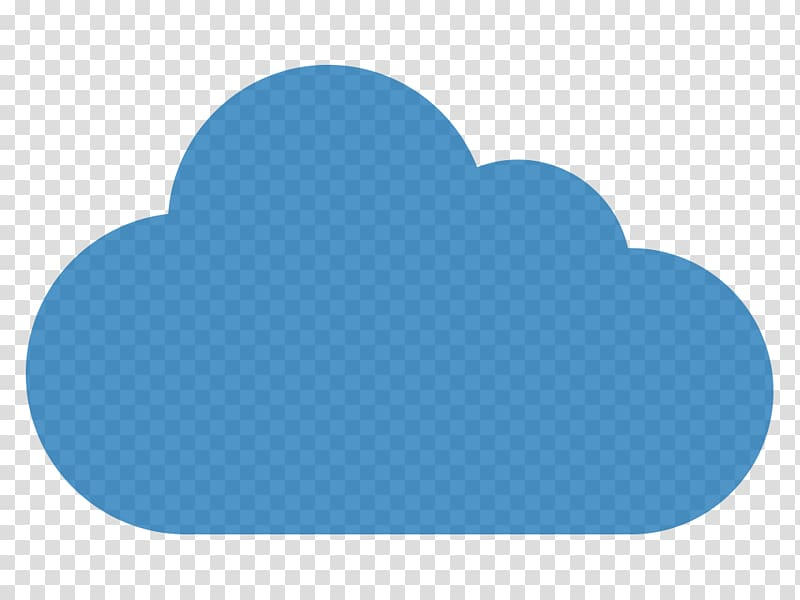 Microsoft azure clipart svg library download Cloud computing Microsoft Azure Emoji Cisco Systems Email ... svg library download
