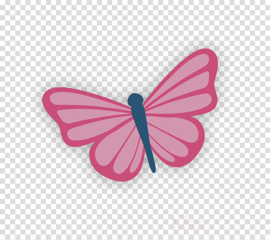 Microsoft clipart butterfly clip free stock Microsoft Logo clipart - Insects, transparent clip art clip free stock