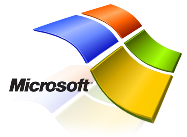 Microsoft clip art site banner transparent library Microsoft clipart website - ClipartFox banner transparent library