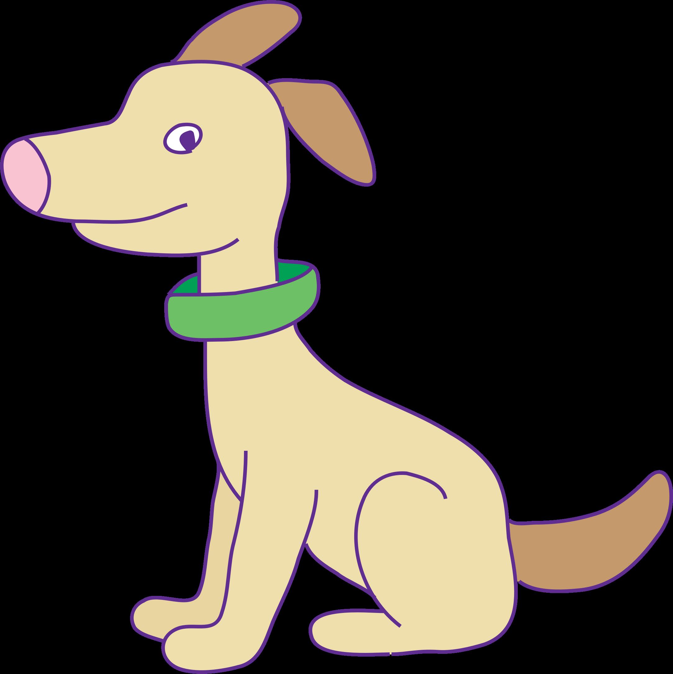 Microsoft clipart big dog graphic freeuse stock Clipart - dog كلب graphic freeuse stock
