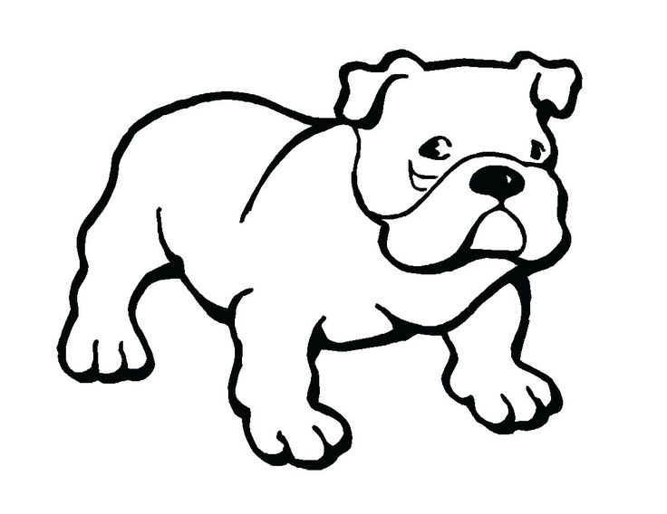 Microsoft clipart big dog picture transparent download 17 Best ideas about Bulldog Clipart on Pinterest | Bulldog frances ... picture transparent download