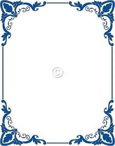 Microsoft clipart borders and frames clip art transparent library Free Clip Art Borders for Microsoft Word - Bing images | microsoft ... clip art transparent library
