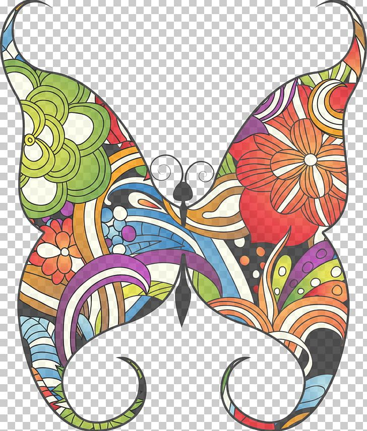 Microsoft clipart butterfly picture Watercolor Painting Microsoft PowerPoint PNG, Clipart, Art, Art ... picture