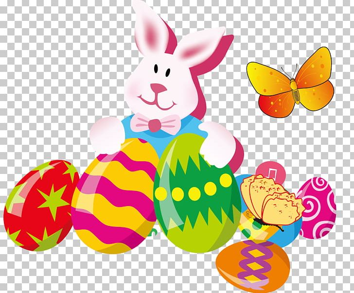 Microsoft clipart easter jpg free library Easter Bunny Microsoft PowerPoint Easter Egg Ppt PNG, Clipart ... jpg free library