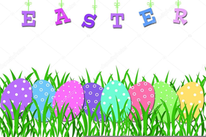 Microsoft clipart easter clip art freeuse library Microsoft Free Easter Clipart | Free Images at Clker.com - vector ... clip art freeuse library