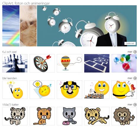 Microsoft clipart gratis bilder jpg free library 1000 ClipArt bilder gratis | Gratishuset jpg free library