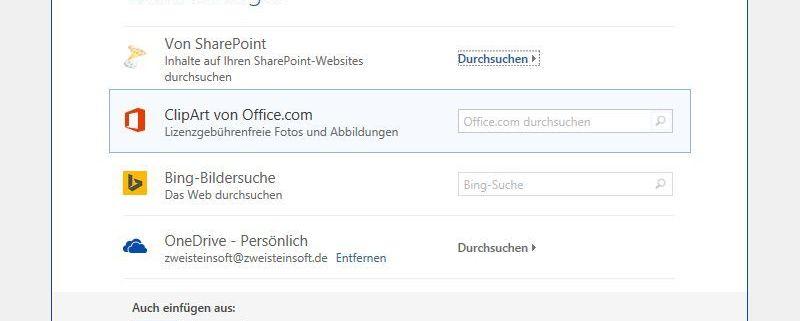 Microsoft clipart gratis bilder banner library library Das Ende der Clip-Arts – und wo Sie jetzt Gratis-Bilder ... banner library library
