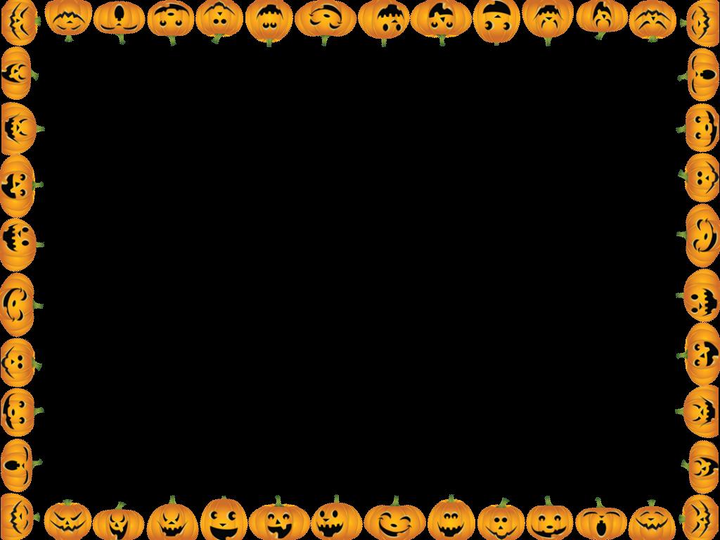 Microsoft clipart halloween borders clip black and white download Halloween ~ Halloween Borders For Microsoft Word Roho 4senses Co ... clip black and white download
