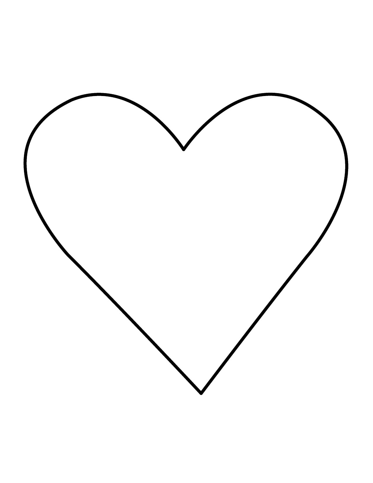 Microsoft clipart heart jpg transparent library Free Heart Image Clipart, Download Free Clip Art, Free Clip ... jpg transparent library