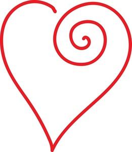 Microsoft clipart heart jpg royalty free stock Heart Clip Art Microsoft   Clipart Panda - Free Clipart Images jpg royalty free stock