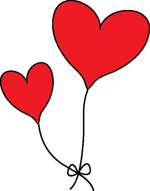 Microsoft clipart heart svg stock Heart Clipart Microsoft   Free download best Heart Clipart ... svg stock