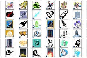 Microsoft clipart kostenlos clip free download Microsoft word clipart kostenlos 1 » Clipart Portal clip free download