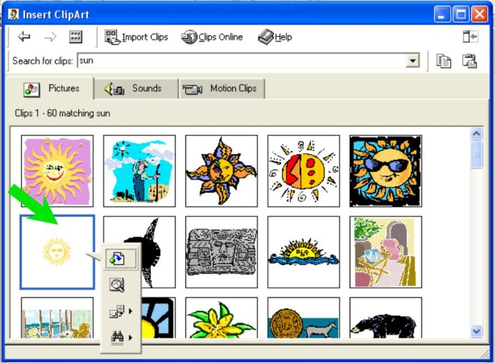 Microsoft gallery clipart picture royalty free library Free MS Cliparts Gallery, Download Free Clip Art, Free Clip Art on ... picture royalty free library