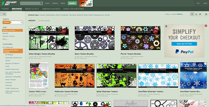 Microsoft clipart site svg royalty free library 15 Free Microsoft Clipart Alternatives svg royalty free library