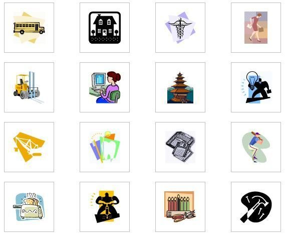 Microsoft clipart site image royalty free Clipart Free Download – Page 5039 – best clipart images free ... image royalty free