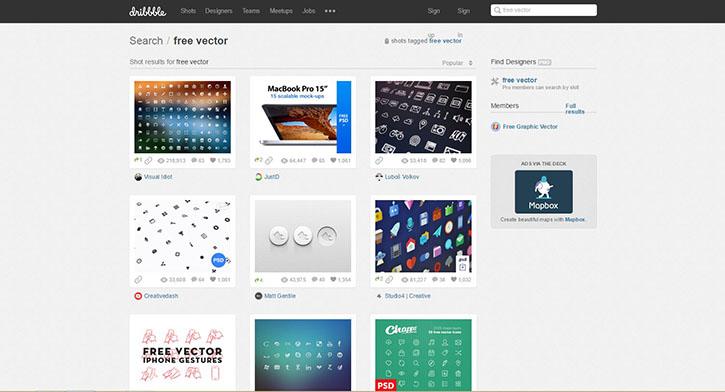 Microsoft clipart site picture free 15 Free Microsoft Clipart Alternatives picture free