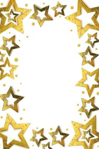Microsoft clipart star clipart library Microsoft Clipart Gold Star   Free Images at Clker.com - vector clip ... clipart library