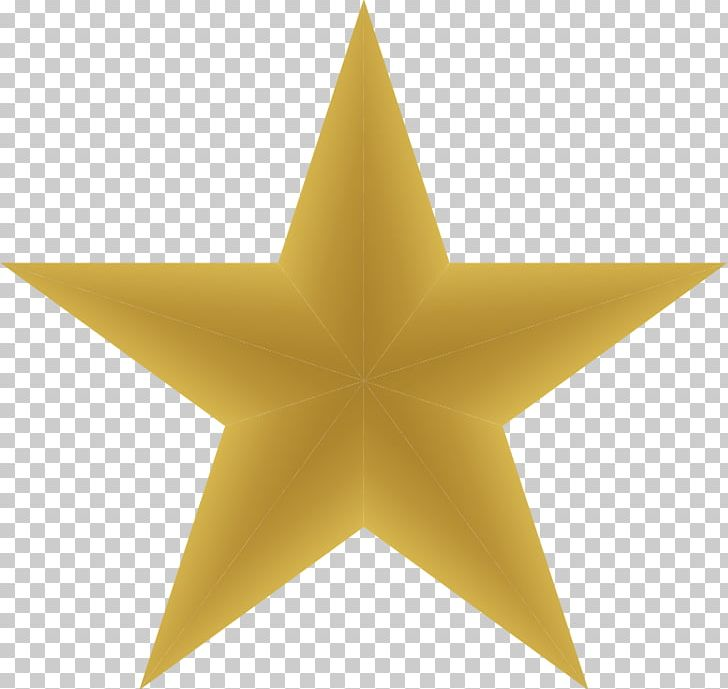 Microsoft clipart star clipart free stock Star Template Gold PNG, Clipart, Angle, Clip Art, Document, Gold ... clipart free stock