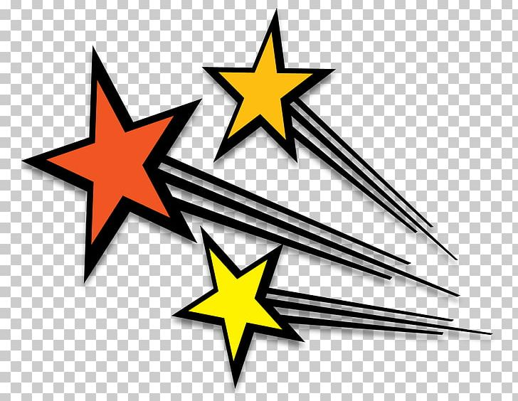 Microsoft clipart star royalty free Animation Shooting Sport Microsoft PowerPoint PNG, Clipart, Angle ... royalty free