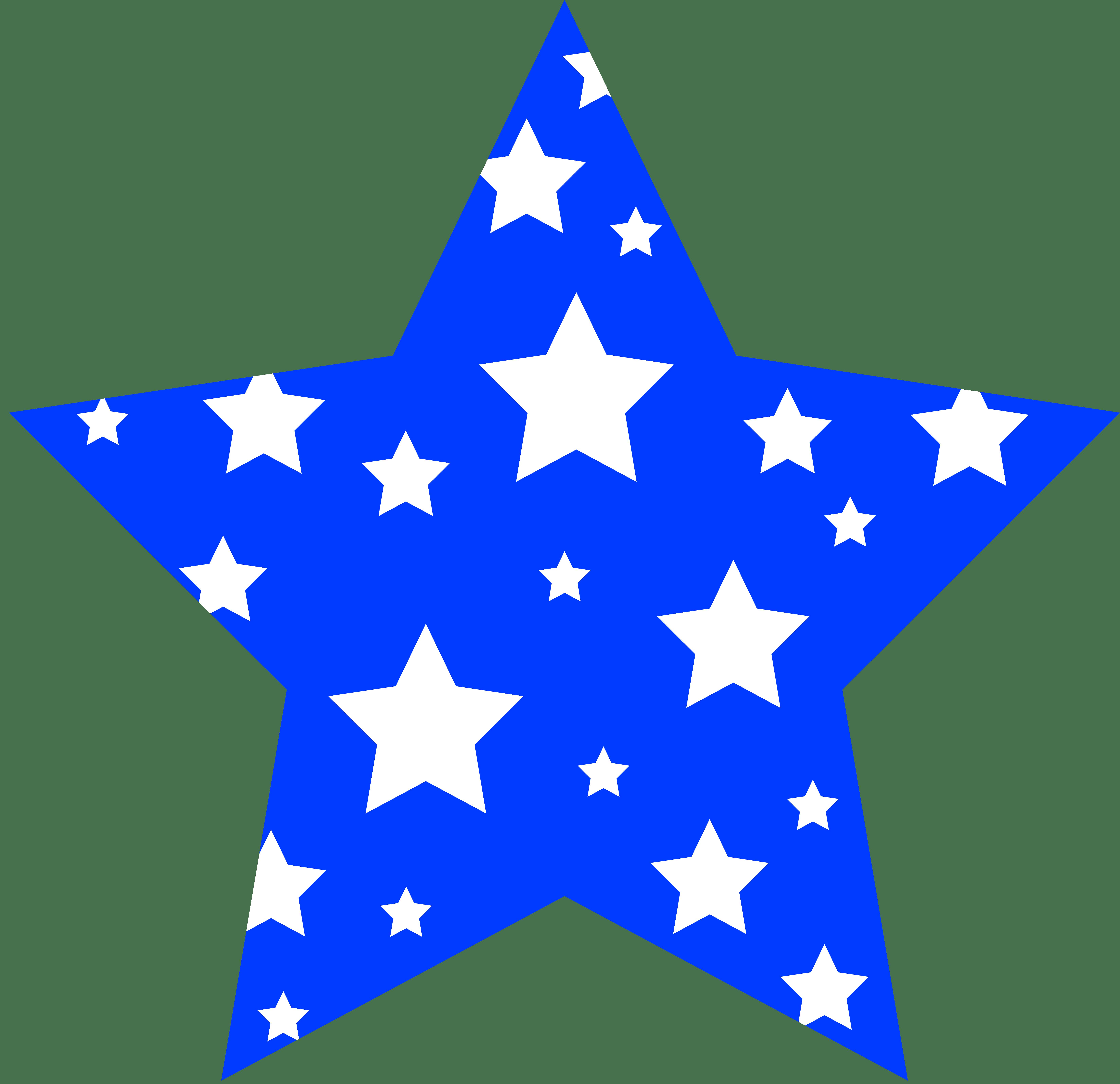 Microsoft clipart star png stock Microsoft clipart stars 7 » Clipart Portal png stock