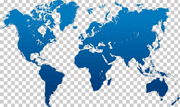Microsoft clipart world map clipart free Globe World Map Microsoft PowerPoint PNG, Clipart, Blue, Cdr, City ... clipart free