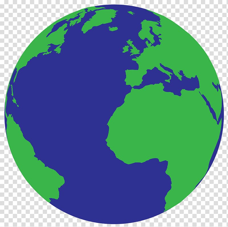 Microsoft clipart world map picture download 3D of Earth, Globe World map Microsoft PowerPoint, Earth transparent ... picture download