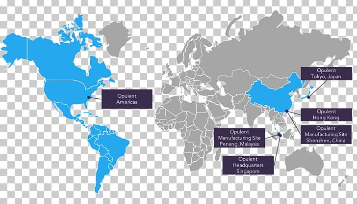 Microsoft clipart world map banner transparent stock World Map Microsoft PowerPoint PNG, Clipart, Earth, Location, Map ... banner transparent stock