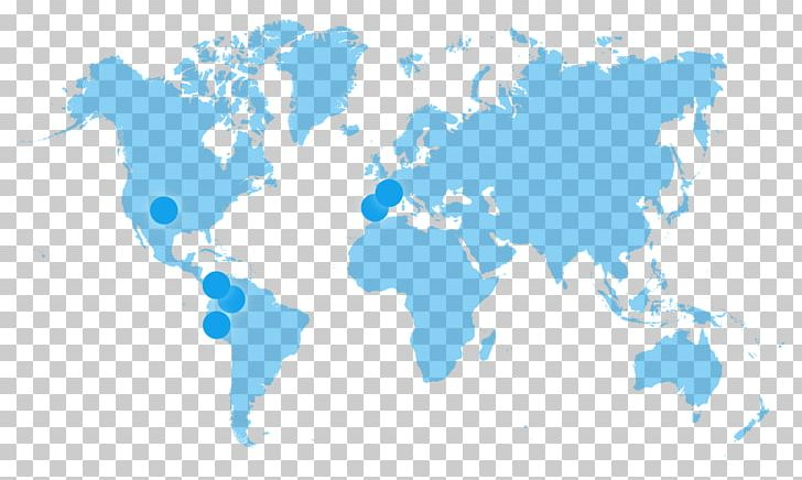 Microsoft clipart world map black and white stock World Map Globe Microsoft PowerPoint PNG, Clipart, Area, Atlas, Blue ... black and white stock