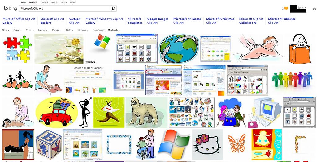 Microsoft cliparts png transparent Clipart Free Microsoft & Microsoft Clip Art Images - ClipartALL.com png transparent