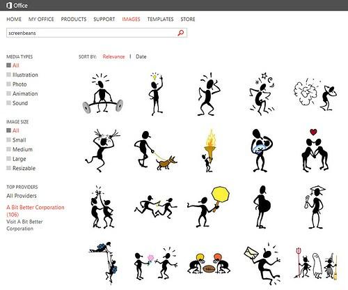 Microsoft cliparts gratuits banner freeuse Clipart microsoft gratuit 4 » Clipart Portal banner freeuse