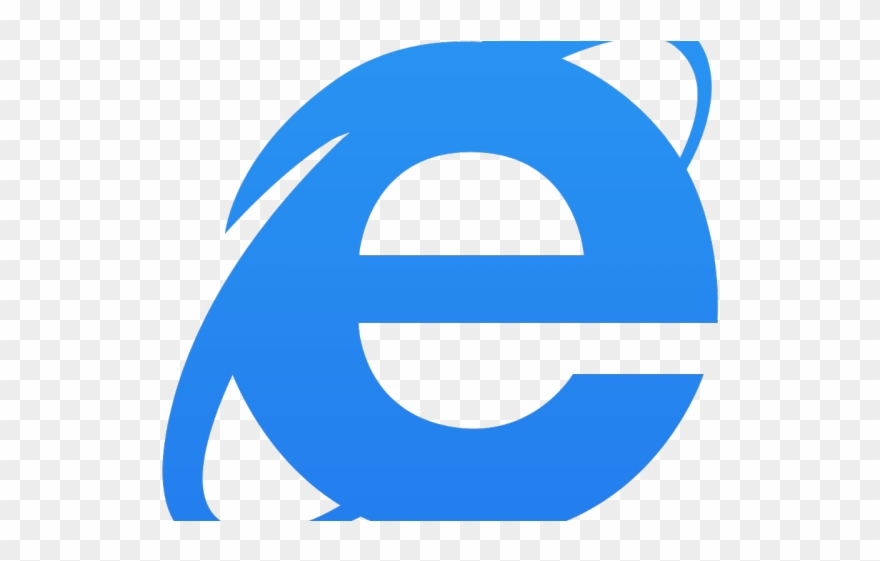 Microsoft edge icon clipart picture transparent Www Clipart Internet Explorer - Microsoft Edge Edge Png Transparent ... picture transparent