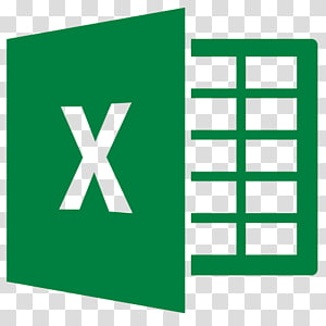 Microsoft excel icon clipart graphic Microsoft Excel Logo Microsoft Word Microsoft Office 365 Pivot table ... graphic