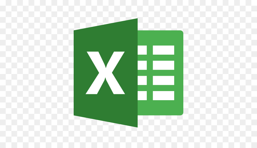 Microsoft excel icon clipart clip art free download Excel Logo clipart - Green, Text, Font, transparent clip art clip art free download