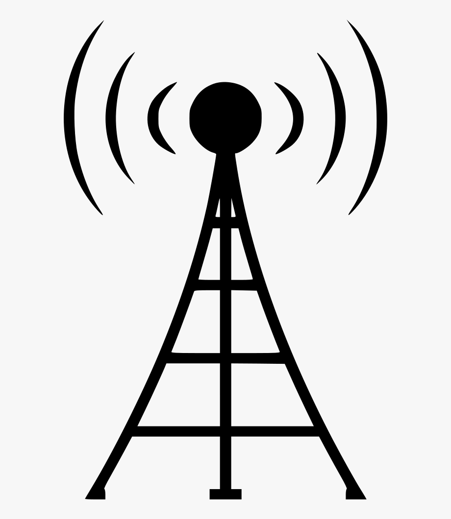 Microsoft free clipart talking ona cell phone picture free library Clipart Telephone Art - Cell Phone Tower Clipart , Transparent ... picture free library