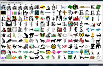 Microsoft free clipart uk clip library library How to Insert a Clip Art in Microsoft® Word 12 – microsoft clip art clip library library