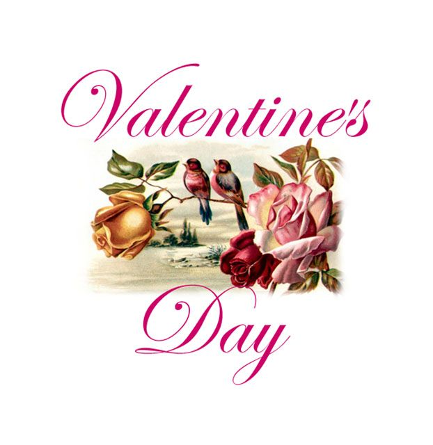 Microsoft free clipart valentines royalty free library Free Valentine Clip Art Images for Valentine's Day royalty free library