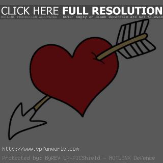 Microsoft free clipart valentines image freeuse Valentine S Day Clip Art Microsoft | Clipart Panda - Free Clipart ... image freeuse