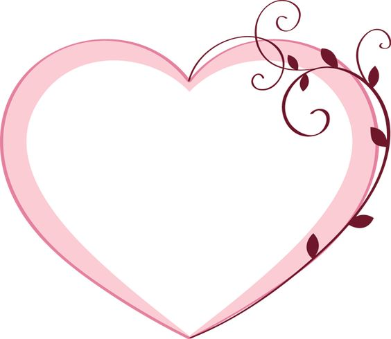 Microsoft free clipart valentines clipart free 20 Free Clip Art Designs for Valentine's Day | Clip art, Art ... clipart free