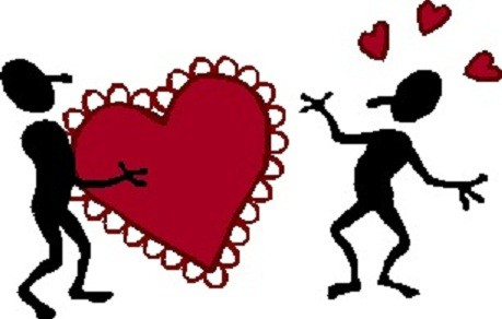 Microsoft free clipart valentines png Microsoft Valentine Clipart png