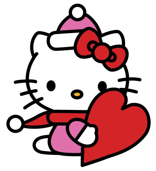 Microsoft free clipart valentines clip freeuse download Valentine S Day Clip Art Microsoft | Clipart Panda - Free Clipart ... clip freeuse download
